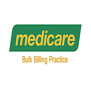 We are a Bulk Billing Practice
